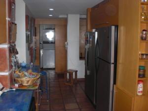 Apartamento En Venta En Caracas - La Lagunita Country Club Código FLEX: 17-11421 No.13