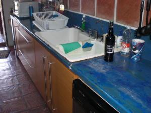 Apartamento En Venta En Caracas - La Lagunita Country Club Código FLEX: 17-11421 No.14