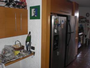 Apartamento En Venta En Caracas - La Lagunita Country Club Código FLEX: 17-11421 No.15