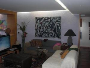 Apartamento En Venta En Caracas - La Lagunita Country Club Código FLEX: 17-11421 No.16