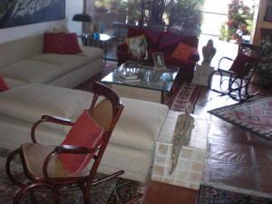 Apartamento En Venta En Caracas - La Lagunita Country Club Código FLEX: 17-11421 No.17