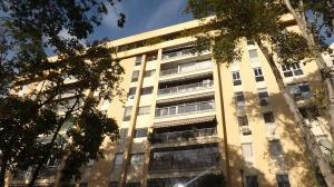Apartamento En Venta En Caracas, Terrazas Del Club Hipico, Venezuela, VE RAH: 17-11422