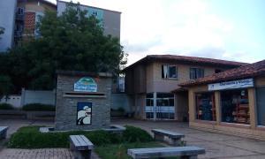 Apartamento En Venta En Municipio San Diego, Terrazas De San Diego, Venezuela, VE RAH: 17-11424