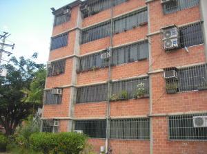 Apartamento En Ventaen Guarenas, Nueva Casarapa, Venezuela, VE RAH: 17-11425
