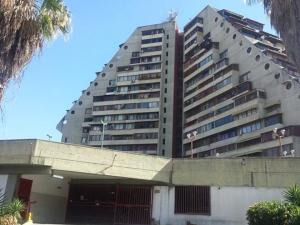 Apartamento En Ventaen Caracas, Juan Pablo Ii, Venezuela, VE RAH: 17-11433