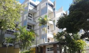 Apartamento En Ventaen Caracas, Oripoto, Venezuela, VE RAH: 17-11443