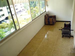 Apartamento En Venta En Caracas - Colinas de La California Código FLEX: 17-11500 No.7