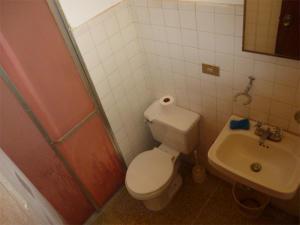 Apartamento En Venta En Caracas - Colinas de La California Código FLEX: 17-11500 No.14