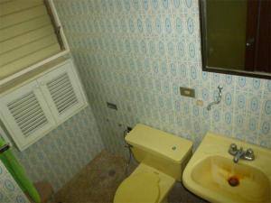 Apartamento En Venta En Caracas - Colinas de La California Código FLEX: 17-11500 No.11