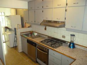 Apartamento En Venta En Caracas - Colinas de La California Código FLEX: 17-11500 No.8