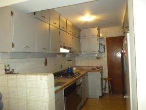 Apartamento En Venta En Caracas - Colinas de La California Código FLEX: 17-11500 No.9