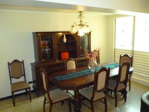 Apartamento En Venta En Caracas - Colinas de La California Código FLEX: 17-11500 No.5