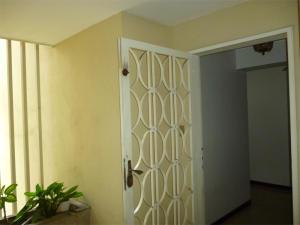 Apartamento En Venta En Caracas - Colinas de La California Código FLEX: 17-11500 No.3