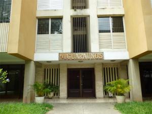 Apartamento En Venta En Caracas - Colinas de La California Código FLEX: 17-11500 No.1