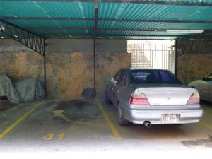 Apartamento En Venta En Caracas - Colinas de La California Código FLEX: 17-11500 No.16