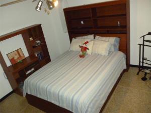 Apartamento En Venta En Caracas - Colinas de La California Código FLEX: 17-11500 No.10