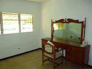 Apartamento En Venta En Caracas - Colinas de La California Código FLEX: 17-11500 No.12