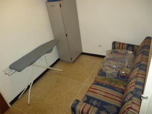Apartamento En Venta En Caracas - Colinas de La California Código FLEX: 17-11500 No.13