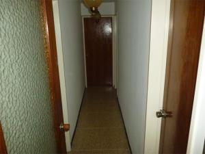 Apartamento En Venta En Caracas - Colinas de La California Código FLEX: 17-11500 No.15