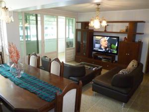 Apartamento En Venta En Caracas - Colinas de La California Código FLEX: 17-11500 No.6