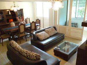 Apartamento En Venta En Caracas - Colinas de La California Código FLEX: 17-11500 No.4