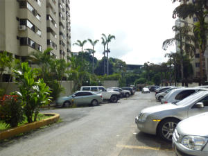 Apartamento En Venta En Caracas - Colinas de La California Código FLEX: 17-11500 No.17