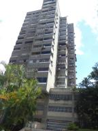 Apartamento En Ventaen Caracas, Santa Fe Sur, Venezuela, VE RAH: 17-11440