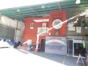 Empresa en Venta<br>Automotores<br>en La Paz