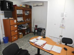 Negocio o Empresa En Venta En Caracas - La Paz Código FLEX: 17-11442 No.1