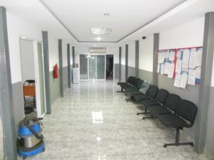 Negocio o Empresa En Venta En Caracas - La Paz Código FLEX: 17-11442 No.2