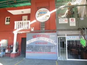 Negocio o Empresa En Venta En Caracas - La Paz Código FLEX: 17-11442 No.3