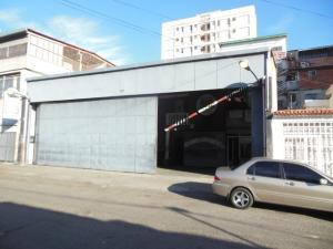 Negocio o Empresa En Venta En Caracas - La Paz Código FLEX: 17-11442 No.5