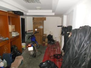 Negocio o Empresa En Venta En Caracas - La Paz Código FLEX: 17-11442 No.6