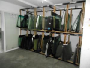 Negocio o Empresa En Venta En Caracas - La Paz Código FLEX: 17-11442 No.9