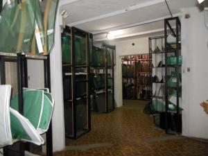 Negocio o Empresa En Venta En Caracas - La Paz Código FLEX: 17-11442 No.15
