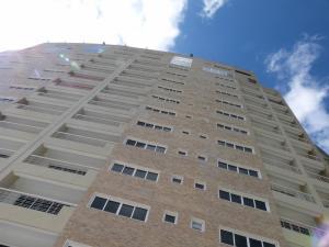 Apartamento En Ventaen Caracas, Manzanares, Venezuela, VE RAH: 17-11429