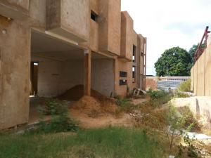 Townhouse En Venta En Maracaibo, Andres Eloy Blanco, Venezuela, VE RAH: 17-11446