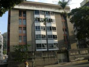 Apartamento En Alquiler En Caracas, La Trinidad, Venezuela, VE RAH: 17-11449