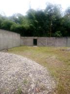 Terreno En Venta En Charallave, Los Anaucos, Venezuela, VE RAH: 17-11456
