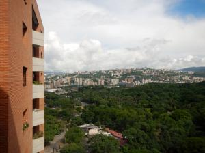 Apartamento En Venta En Caracas, Quebrada Honda, Venezuela, VE RAH: 17-11447