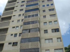 Apartamento En Venta En Caracas, Chuao, Venezuela, VE RAH: 17-11502