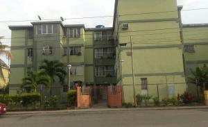 Apartamento En Ventaen Barquisimeto, Patarata, Venezuela, VE RAH: 17-11454