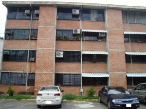 Apartamento En Venta En Guarenas, Ciudad Casarapa, Venezuela, VE RAH: 17-11475
