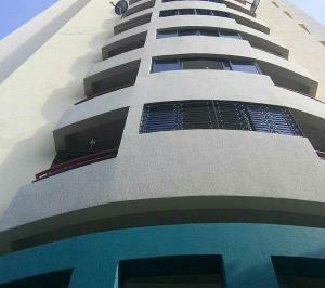 Apartamento En Ventaen Valencia, La Trigaleña, Venezuela, VE RAH: 17-11471