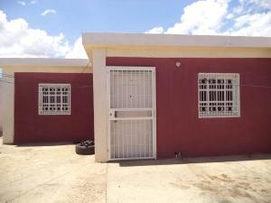 Casa En Ventaen Coro, Monseñor Iturriza, Venezuela, VE RAH: 17-11408