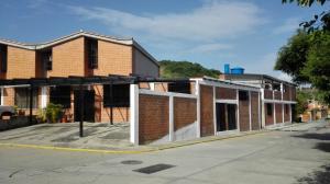 Townhouse En Ventaen Guarenas, Nueva Casarapa, Venezuela, VE RAH: 17-11483