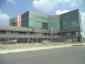 Local Comercial En Venta En Municipio Naguanagua, Maã±Ongo, Venezuela, VE RAH: 17-11560