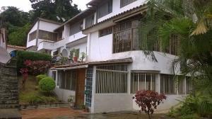 Apartamento En Venta En Caracas, Turumo, Venezuela, VE RAH: 17-11478