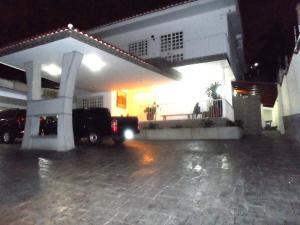Casa En Ventaen Caracas, Prados Del Este, Venezuela, VE RAH: 17-11479