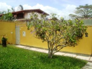 Casa En Venta En Caracas, Cumbres De Curumo, Venezuela, VE RAH: 17-11485